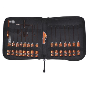 190508 Toolset offroad (20pcs) with Tools bag