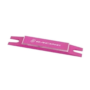 ST-006/PK Ball End Remover - Pink