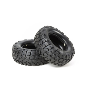 TA54598 Rock Block Tire Soft 2 CC 01