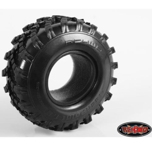 "Z-T0082 FlashPoint 1.9"" Military Offroad Tires"
