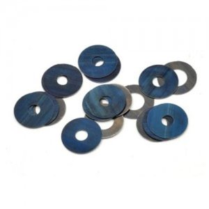 [E2243] HTD Differential Washer Set