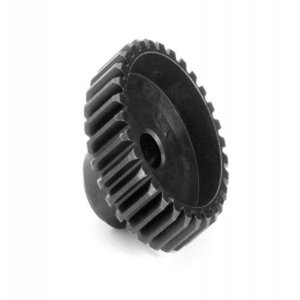 PINION GEAR 30 TOOTH (48 PITCH)