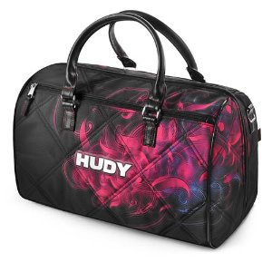 HUDY Luxury Hand Bag - Medium